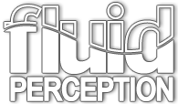 Fluid Perception Media